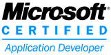 Microsoft Corporation MCAD: Microsoft Certified Application Developer