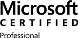Microsoft Corporation MCPS: Microsoft Certified Professional
